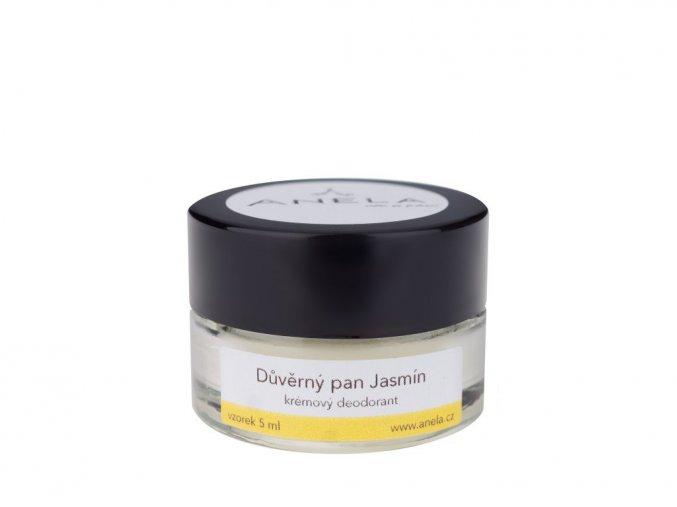 anela kremovy deodorant jasmin
