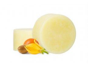 soaphoria tuhy kondicioner na suche vlasy nutrieeze