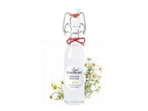 soaphoria organicka kvetova voda hermanek