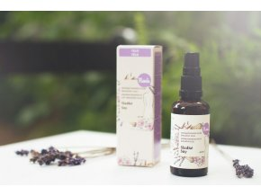 navia aromaterapeuticky masazni olej sladke sny