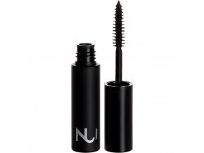 Nui cosmetics přírodní řasenka černá pango 2.png