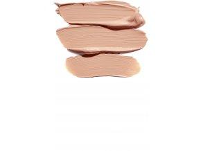 Nui cosmetics přírodní make up 05 puru