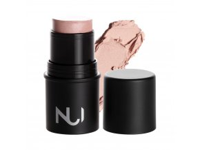 nui cosmetics multifunkcni tycinka mawhero
