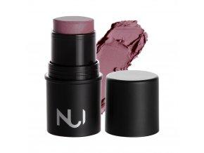 nui cosmetics multifunkcni tycinka tiakarete