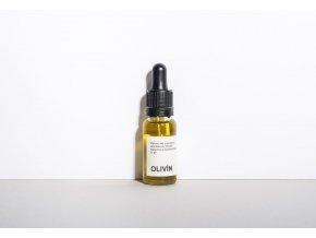 mylo serum pro normalni az mastnou plet olivin