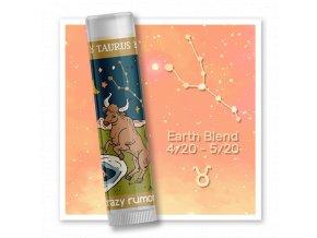 crazy rumors balzam na rty zodiac byk