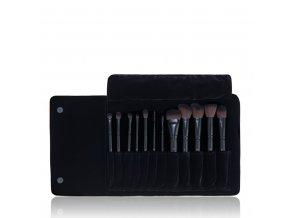 Eco by sonya luxusni kolekce veganskych stetcu