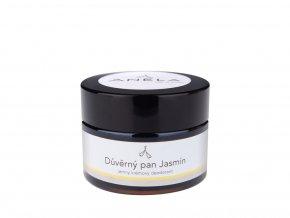 anela prirodni deodorant jasmin