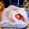 d1b7f880e8700f52df0b6470ece02da7 Re Sack vierkant tomaten