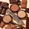 1CBCK Cocoa Pigmented Bronzer Cocoa Kissed Editorial