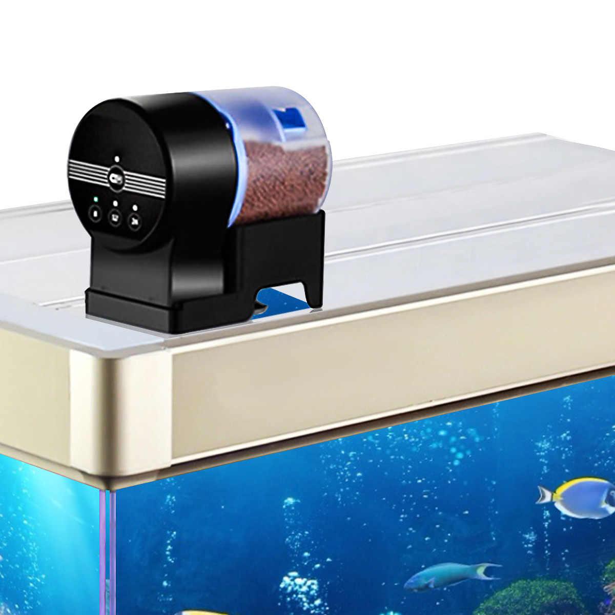 AK-01S-02-03-WIFI-Automatic-Electrical-Plastic-Fish-Tank-Timer-Feeder-Home-Aquarium-Tank-Food.jpeg_q50