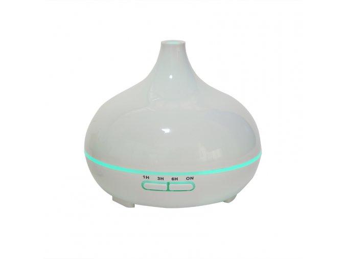 BOT Smart aroma difuzér B7 - bílý