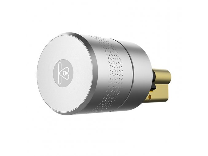 Smart Lock FAB