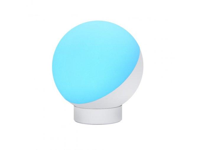 chytra lampa 2