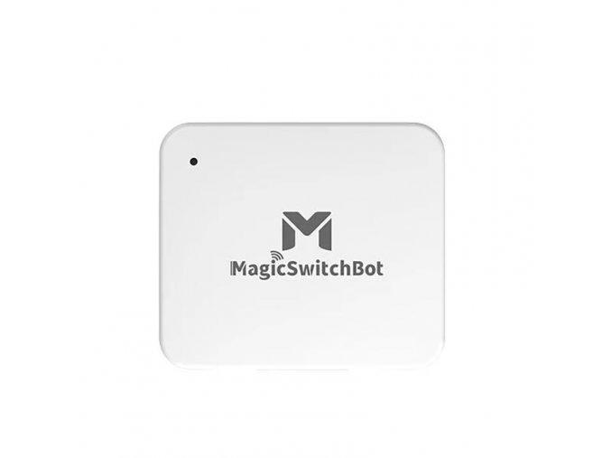Bezdrátové bluetooth smart switch nálepka magicswitchbot 3