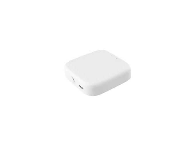 WIFI Gateway a SWELL termosztatikus fej távirányításához