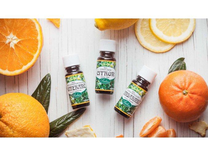 saloos salus esencialni olej etericky olej grep