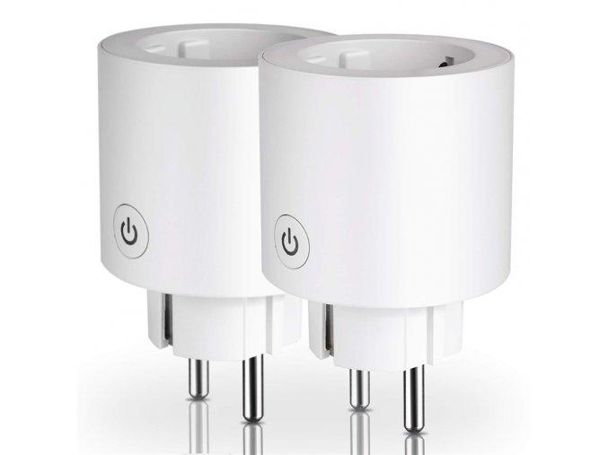 CORE Smart 16A konnektor
