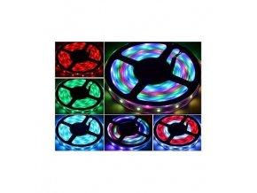 LED pasek (13) 2