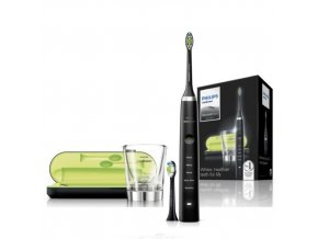 sonicky elektricky zubni kartacek sonicare hx 9352 04 diamondclean 1453017520181105210437