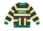 Dětské oblečení MINI