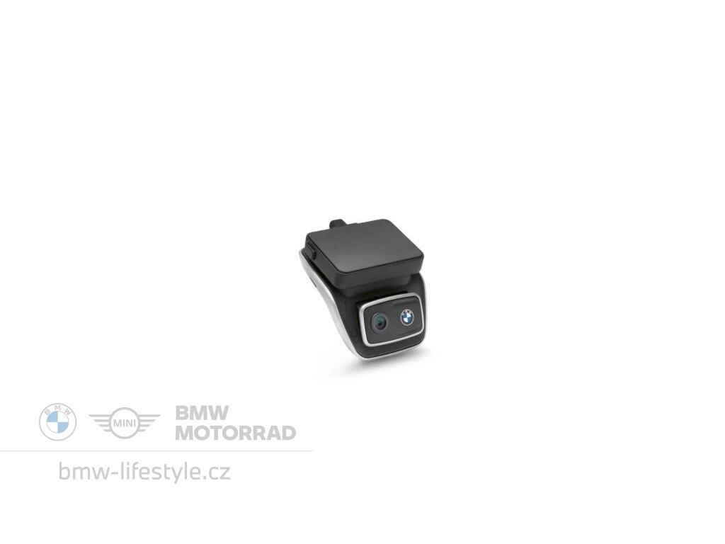 BMW Advanced Car Eye 2.0