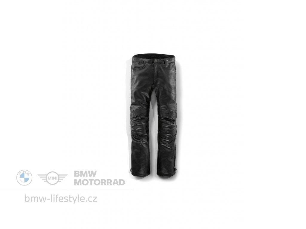 Pánské kalhoty DarkNight