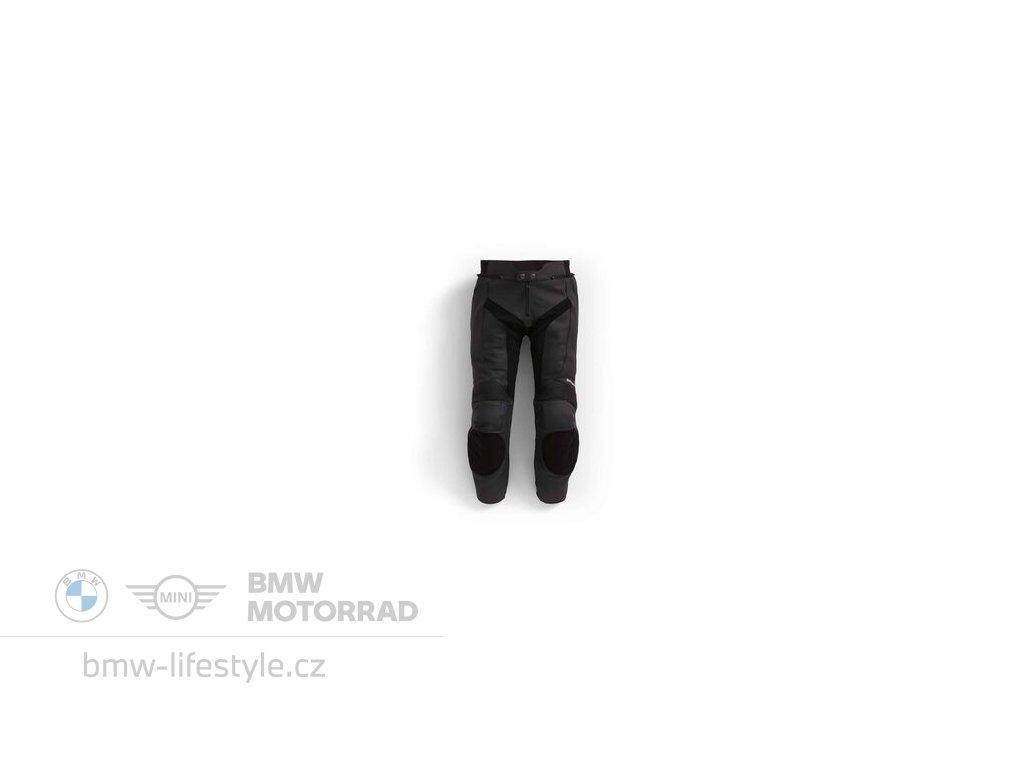 bmw roadster pants 300x300