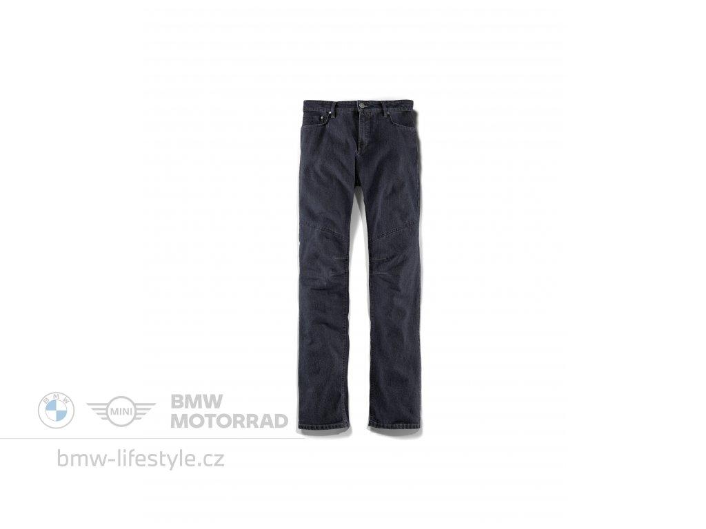 Pánské jeansy FivePocket