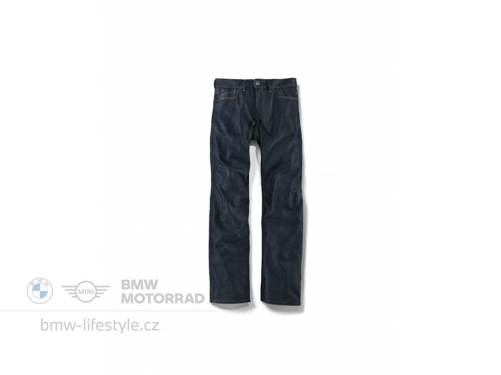 Pánské jeansy WATERPROOF