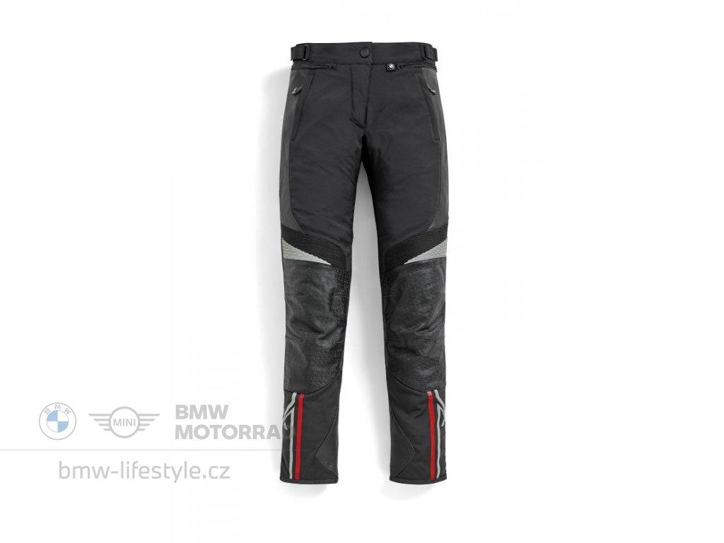 Dámské kalhoty Xride