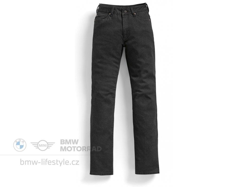 Dámské jeansy na motorku Roadcrafted