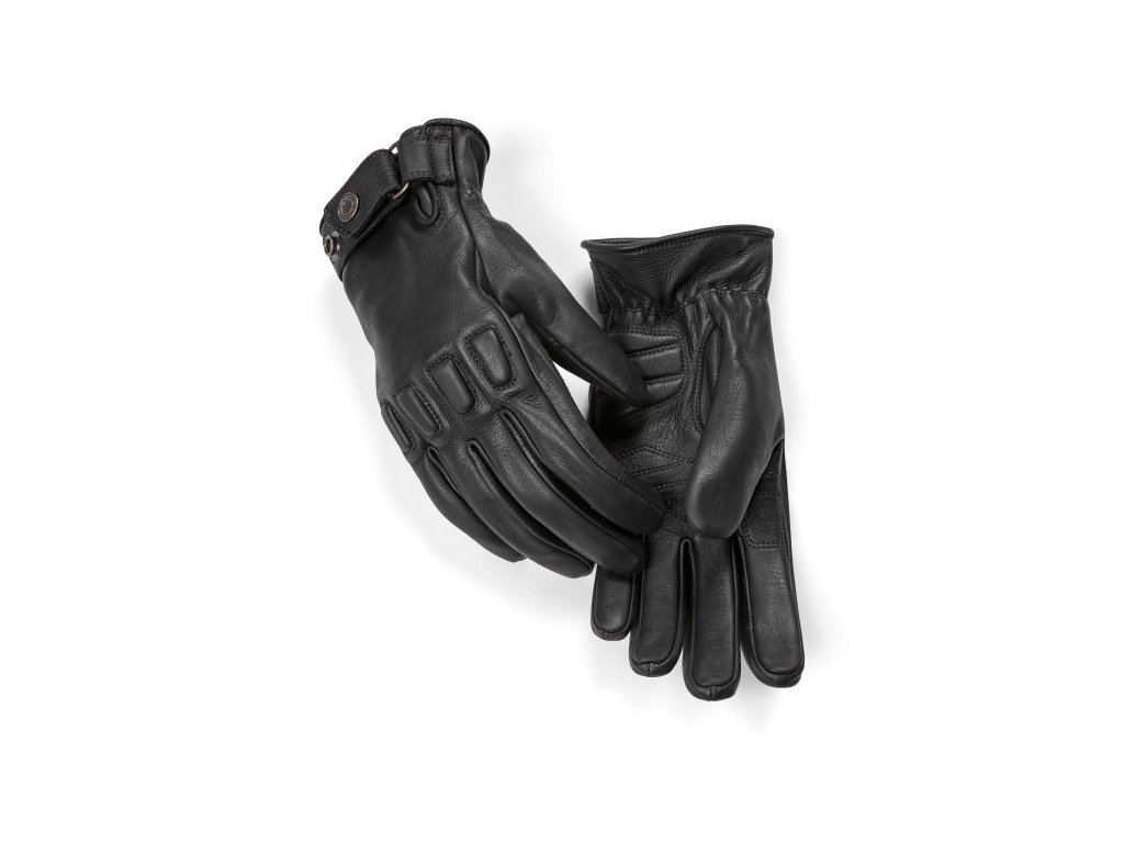 Dámské rukavice Boxertorque