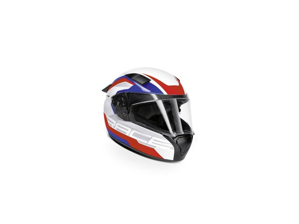 BMW helma Race Circuit
