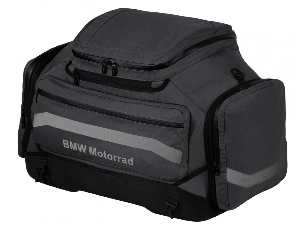 BMW softbag large