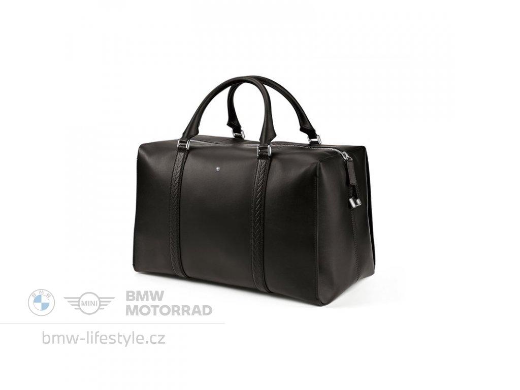 Montblanc for BMW cestovní taška