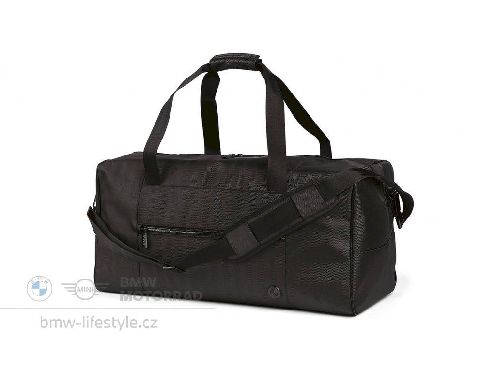 BMW cestovní taška