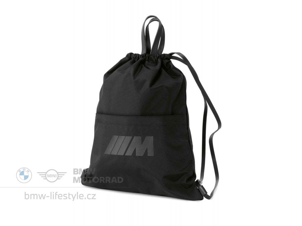BMW M látkový batoh