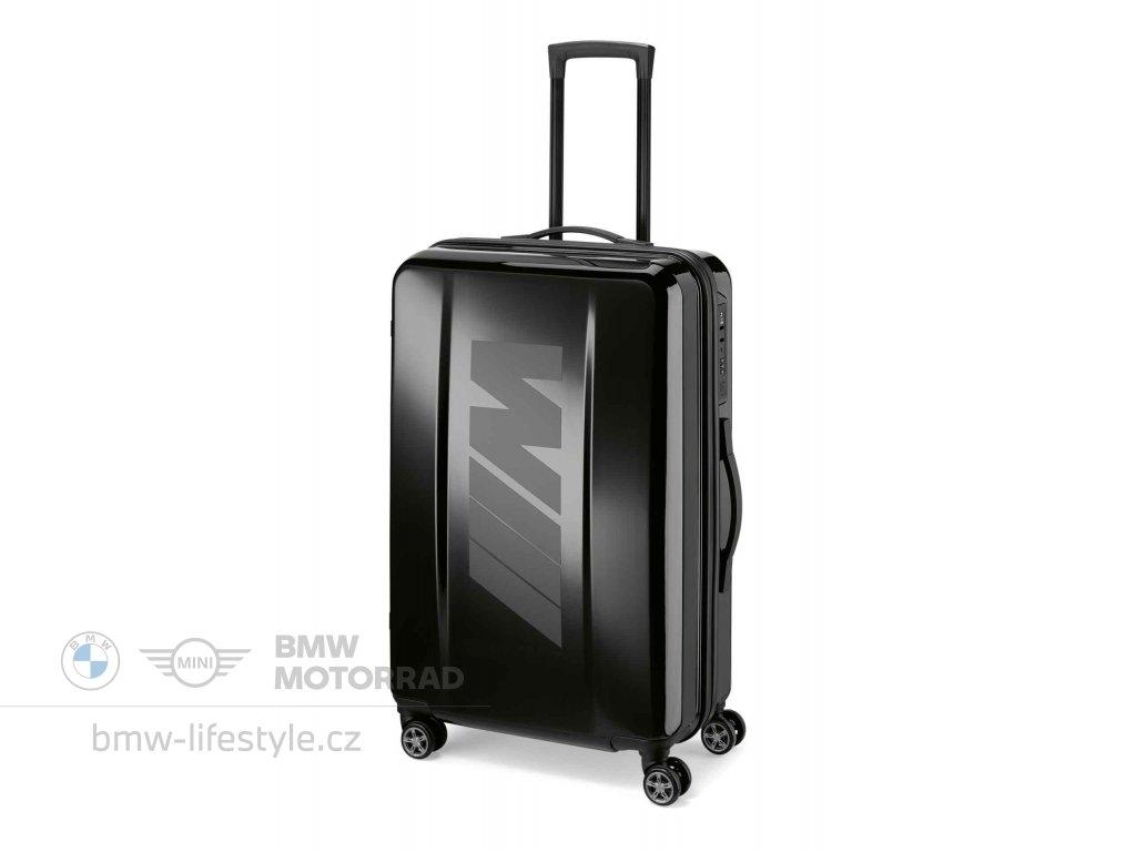 Cestovní kufr BMW M