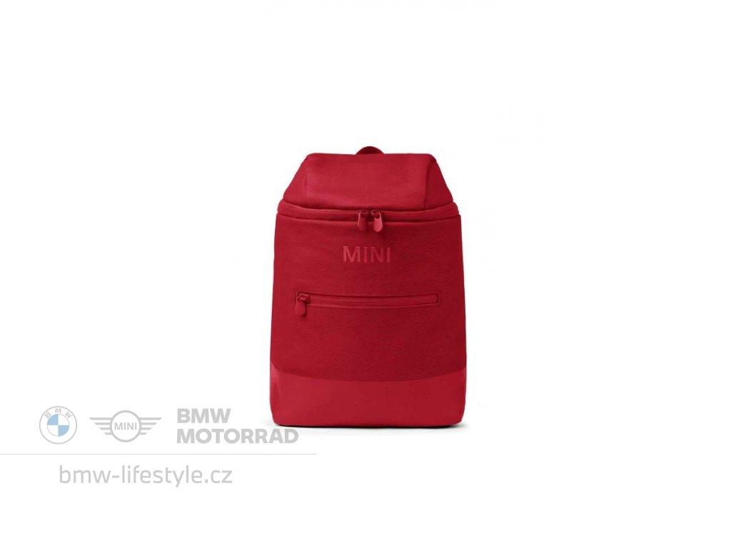 59746 batoh mini chilli red