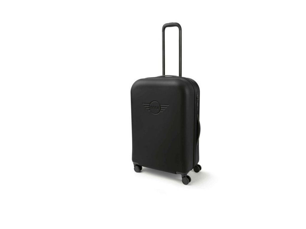 59770 mini kufr cerny