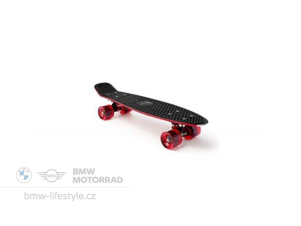 59854 mini skateboard