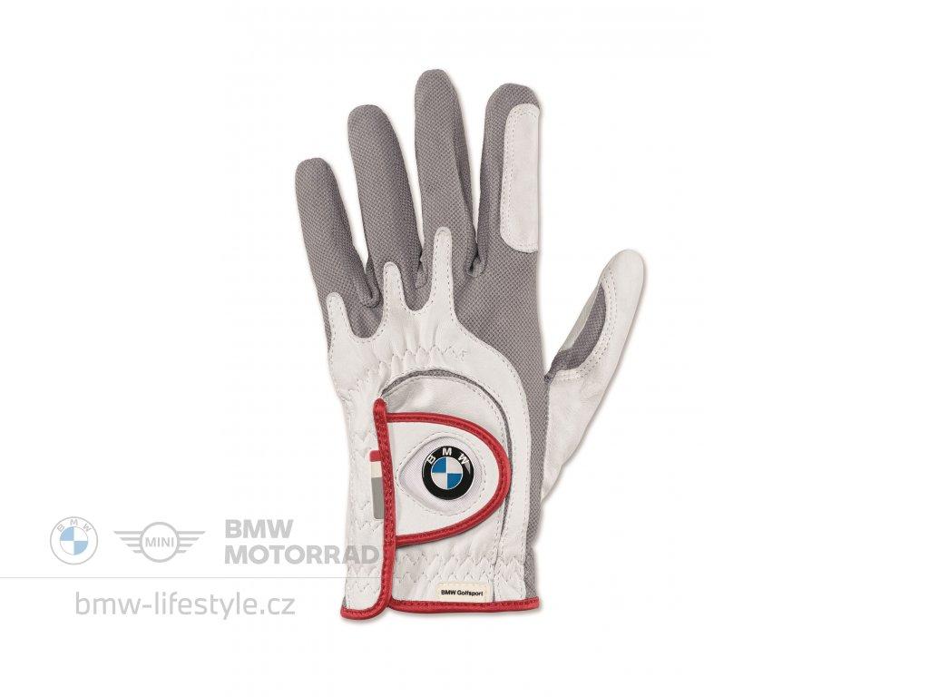 Pánská rukavice Golfsport