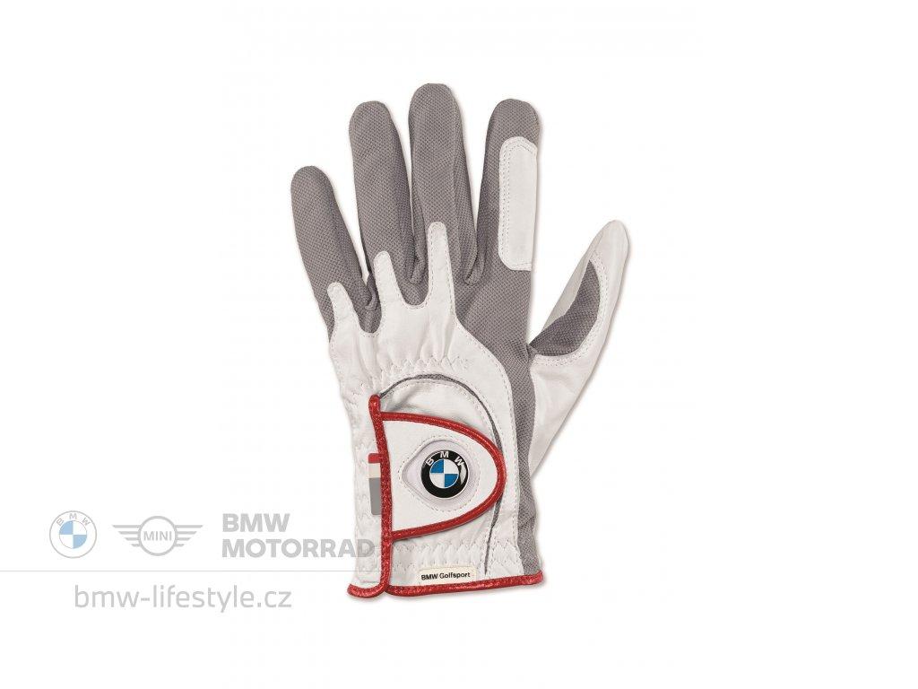 Dámská rukavice Golfsport