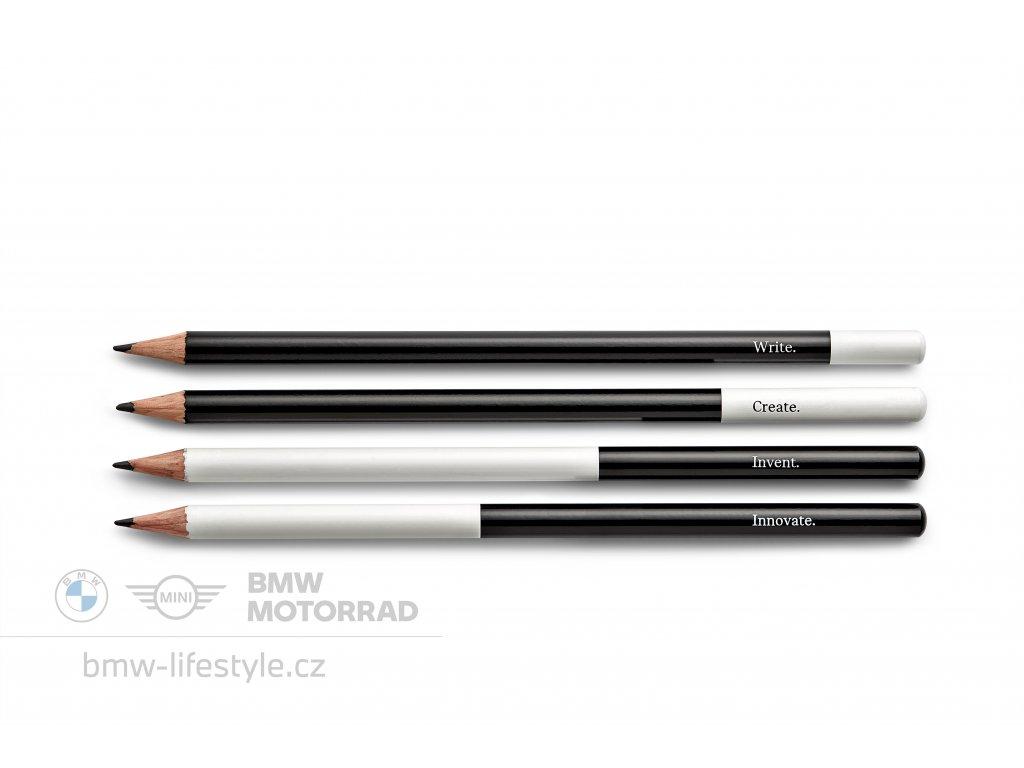59977 mini pencil set