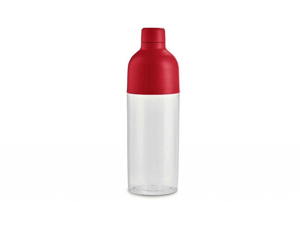 mini water bottle colour block chili red 80285a0a697 1