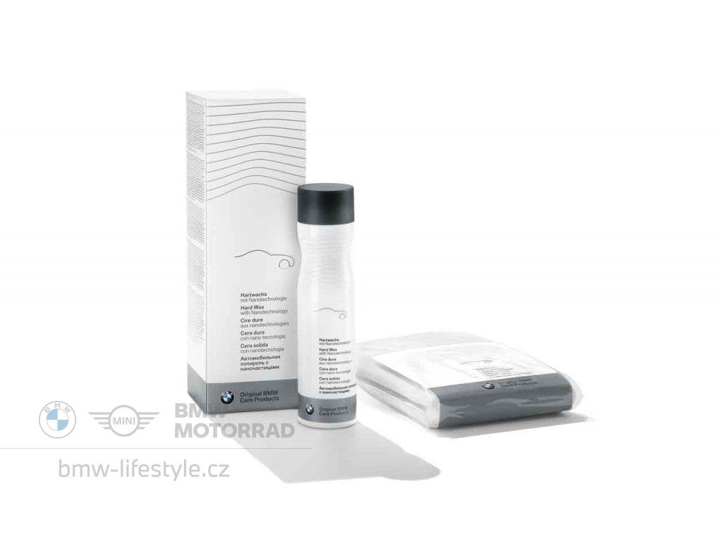 60865 tvrdy vosk s nanotechnologii