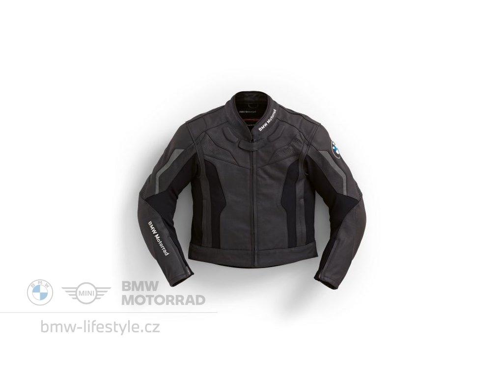 P90329084 lowRes jacket roadster 11 2