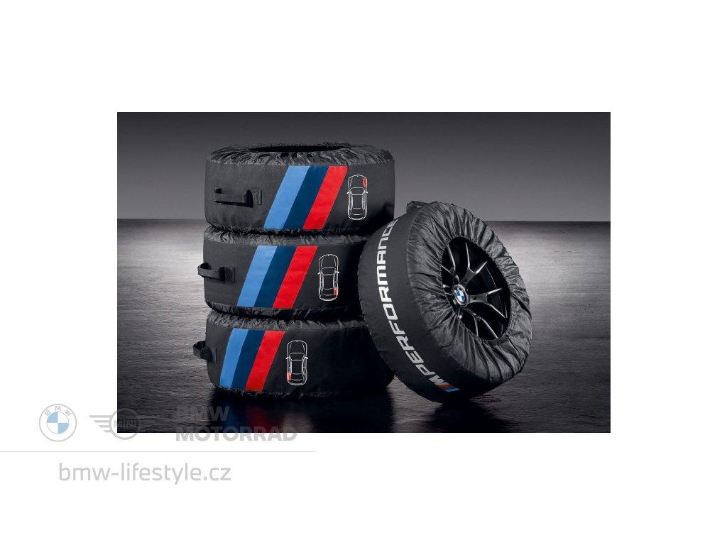 Obaly pneu