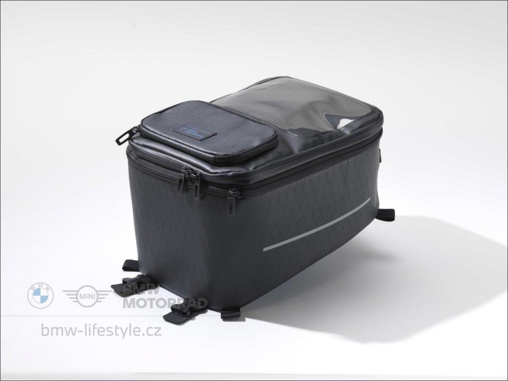 Velký batoh GS